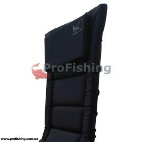 Кресло фидерное Feeder Line UA LUX2