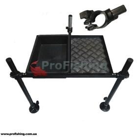 Стол комбинированный FeederLine UA