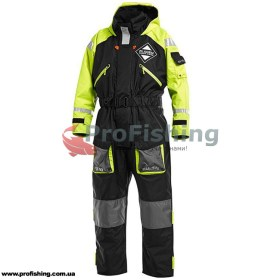 Костюм Fladen Floatation Suit 845XY