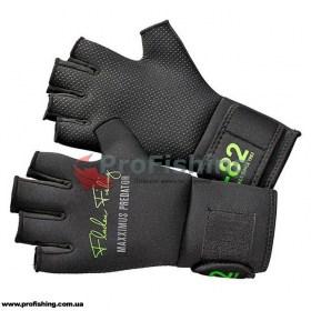 Перчатки Fladen Neoprene Gloves