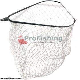 Подсак Flagman 2м - компактный, универсальный подсак для рыбалки.