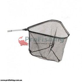 Подсак Flagman 1.80м - компактный, универсальный подсак для рыбалки.