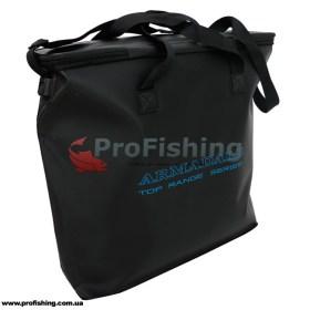 Сумка Flagman Armadale Eva Keepnet Bag
