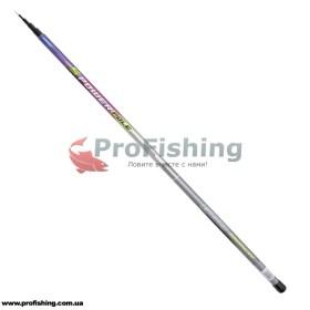 Поплавочная удочка Flagman S-Power Pole