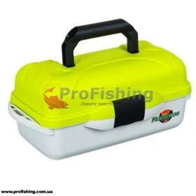 рыболовный ящик Flambeau 1-Tray Classic Tray Box