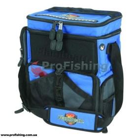 рыболовная сумка Flambeau 4005ST
