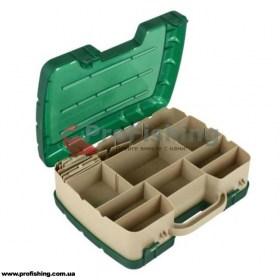 Рыболовная коробка Flambeau 7220