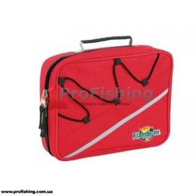 рыболовная сумка с коробками Flambeau AZ2