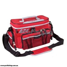 рыболовная сумка Flambeau AZ4