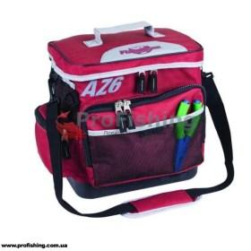 Рыболовная сумка Flambeau AZ6