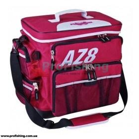 рыболовная сумка Flambeau AZ8