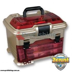 Рыболовный ящик Flambeau T4P