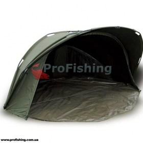 Карповая палатка для рыбалки Fox FX Retreat XL