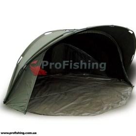 Карповая палатка для рыбалки Fox FX Retreat