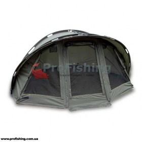 Карповая палатка для рыбалки Fox Royale Standart