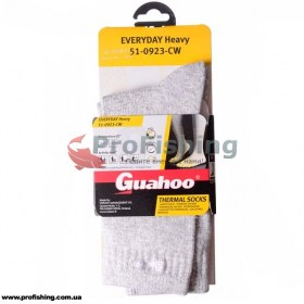 Guahoo Everyday Heavy Health Angora
