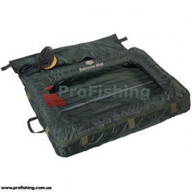 Мат карповый Jrc Extreme Inflatable Unhooking Mat