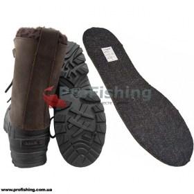 Зимние ботинки Kamik ALBORG
