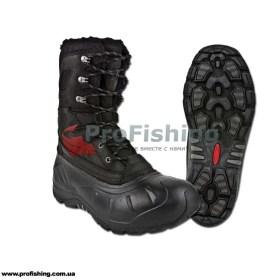 Зимние ботинки Kamik BROMLEYG