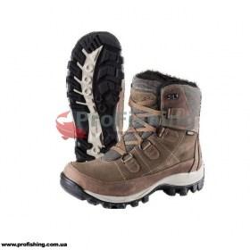 Зимние ботинки Kamik ESCAPADEG