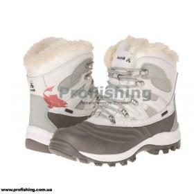 Зимние ботинки Kamik REVELG