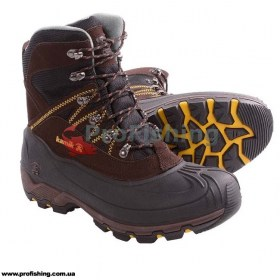 Зимние ботинки Kamik SnowCavern