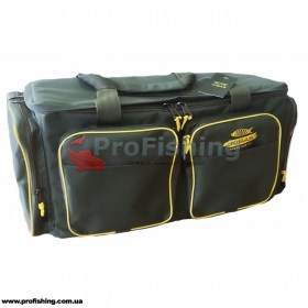 универсальная рыболовная сумка Kibas BAG XL