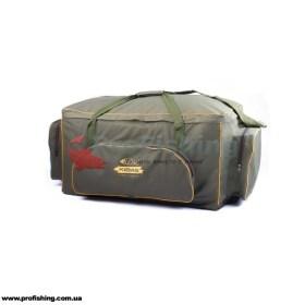 рыболовная сумка Kibas BAG XXL