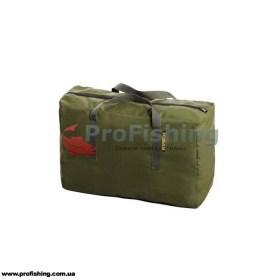 сумка для карповых мешков Kibas CARP BAG