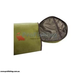 сумка рыболовная для одежды Kibas CLOTHING BAG
