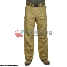 Универсальные брюки Klost Панджшер прямые