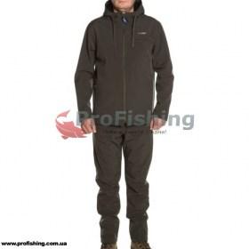 Демисезонный костюм Klost Тур Хаки