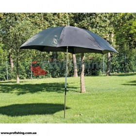 зонт рыболовный  Lineaeffe 200