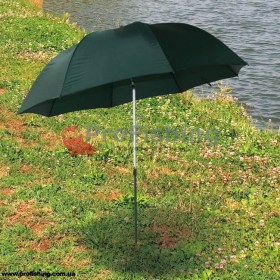 зонт рыболовный  Lineaeffe 250