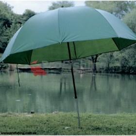 зонт рыболовный  Lineaeffe