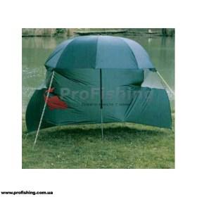 зонт рыболовный  Lineaeffe Standard