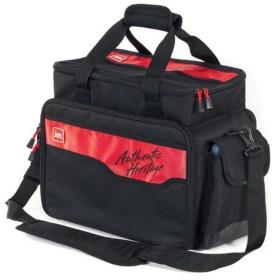 Сумка Lucky John Lure Bag L