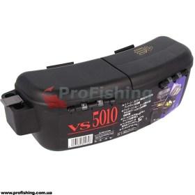 Коробка поясная Meiho Versus VS-5010