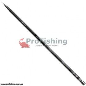Маховое удилище Mikado X-Plode Pole