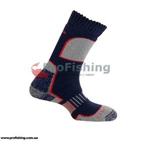 Треккинговые носки Mund Aconcagua