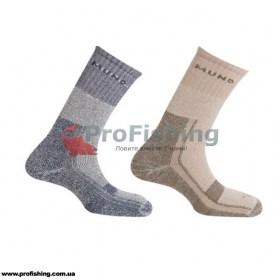 Треккинговые носки Mund Altai