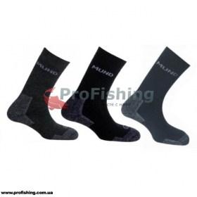Треккинговые носки Mund Arctic