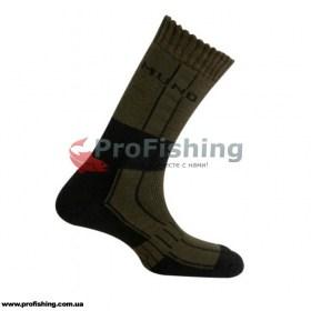 Треккинговые носки Mund Himalaya