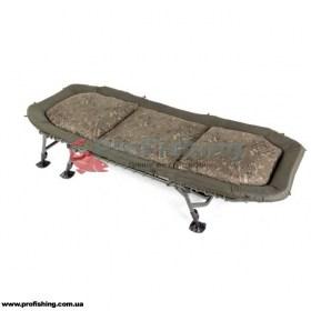 Раскладушка Nash INDULGENCE AIR BEDS 4