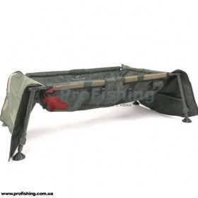 Карповый мат Nash Carp Cradle MK3