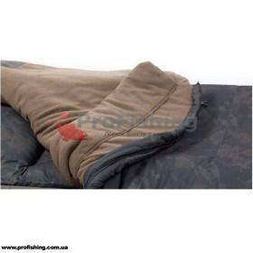 Кровать карповая Nash Indulgence SS3 4 Season