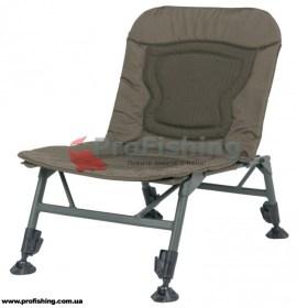 Кресло для рыбалки Nash KNX Chair
