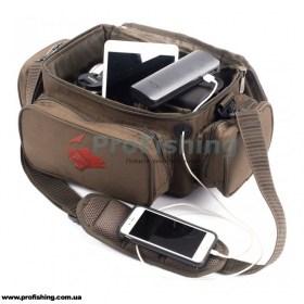 Сумка Nash Logix Tech Bag