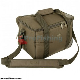 Термосумка Nash Overnighter Grub Bag