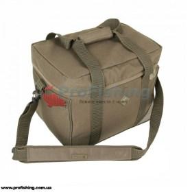 Термосумка Nash Polar Cool Bag